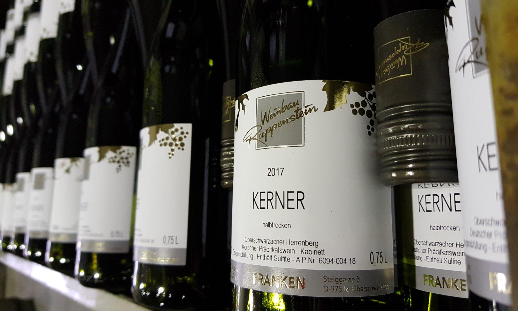 Wein Keuper