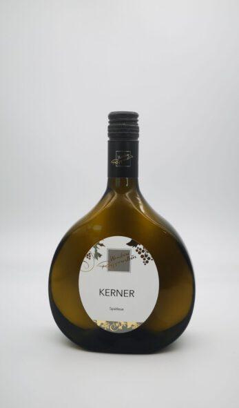 2019 KERNER Spätlese 0,75 L